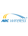 Manufacturer - ARC Wireless